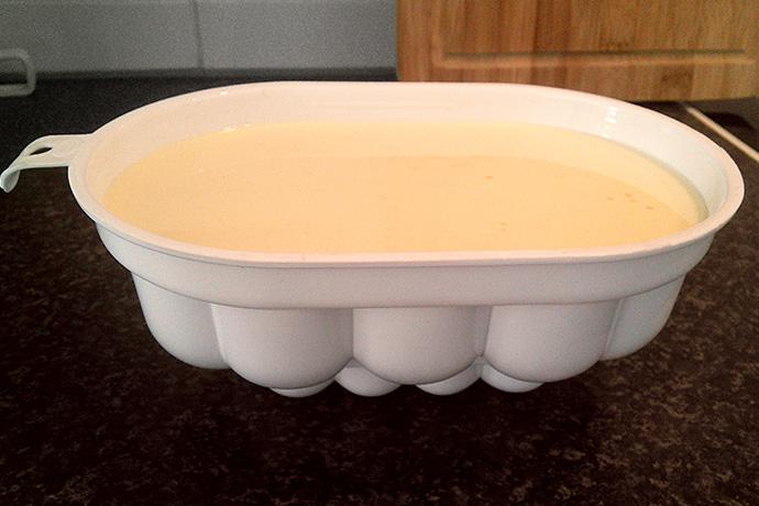 blanc-mange-pudding-vorm