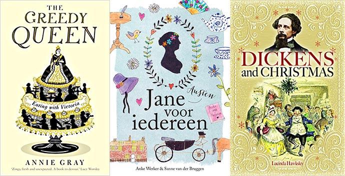 victoriaans-boeken-nonfictie