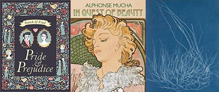 boeken-victoriaans-plaatjes-prenten