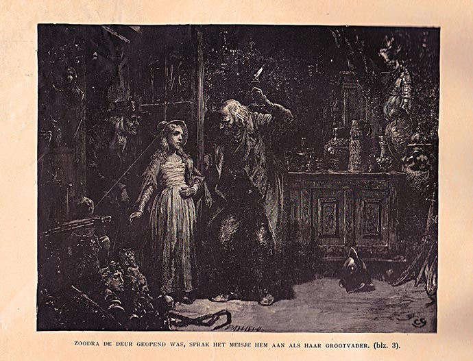 charles-dickens-nelly-old-curiosity-shop