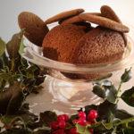 Victoriaans Kerstrecept: Gingerbread cookies maken