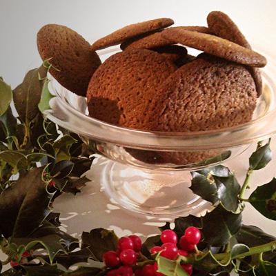 ginger-gember-koekjes-bakken