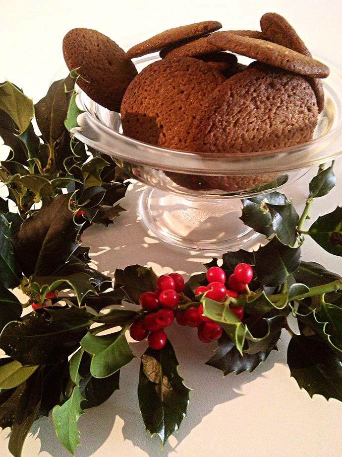 gingerbread-cookies-victorian