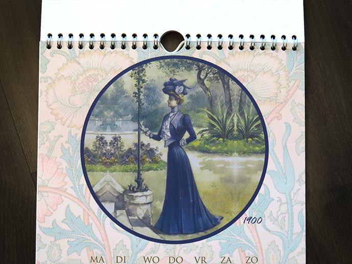 my-inner-victorian-jaar-kalender-2019-printable-voorbeeld