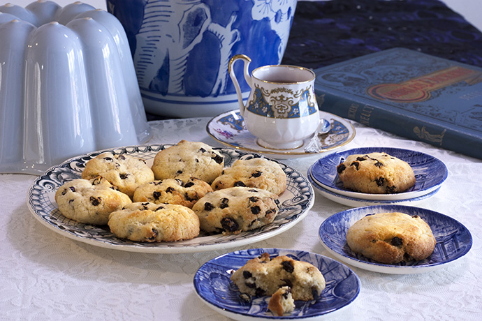 recept-rout-cakes