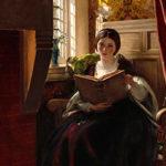 Boeken met een victoriaans thema voor op je verlanglijstje