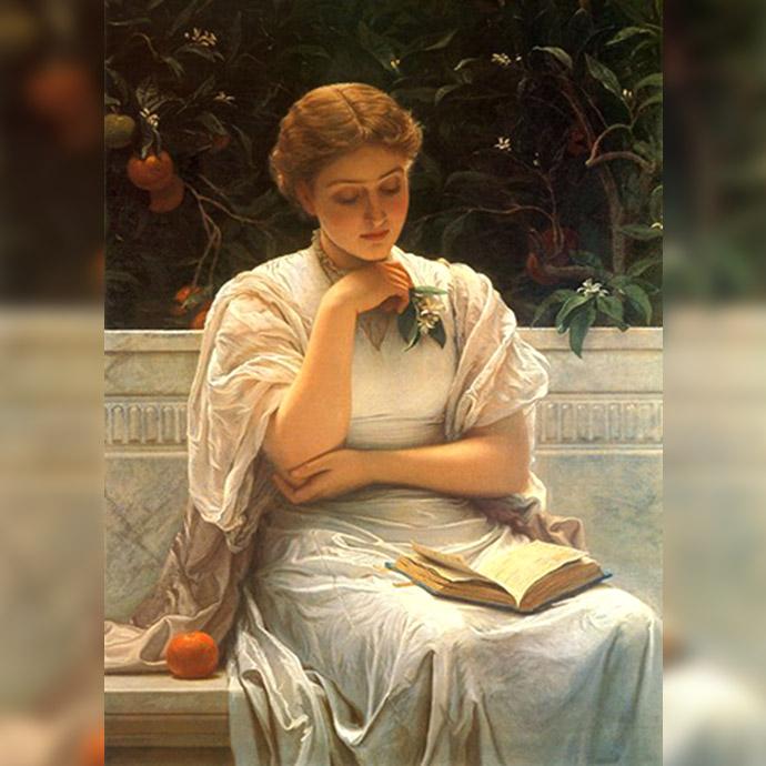 victoriaans-boeken-lezen-perugini