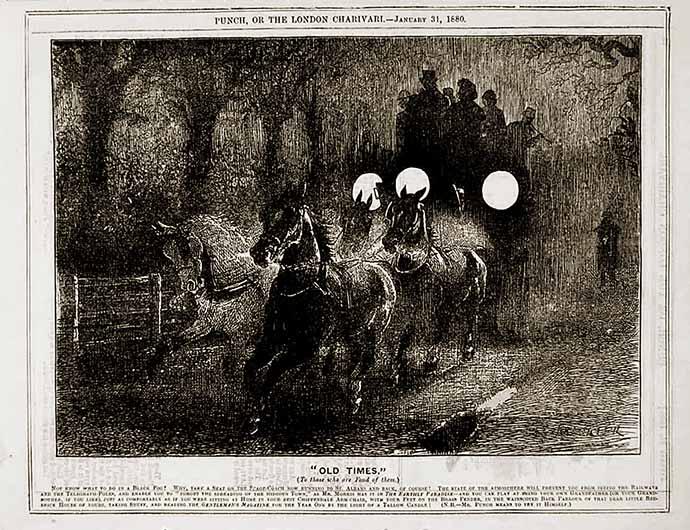 victoriaans-donker-punch-cartoon