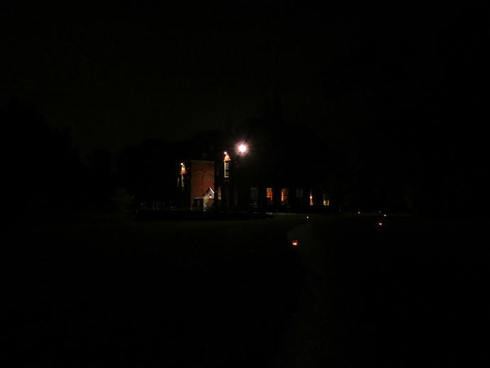victoriaans-duisternis-duivenvoorde-rondleiding