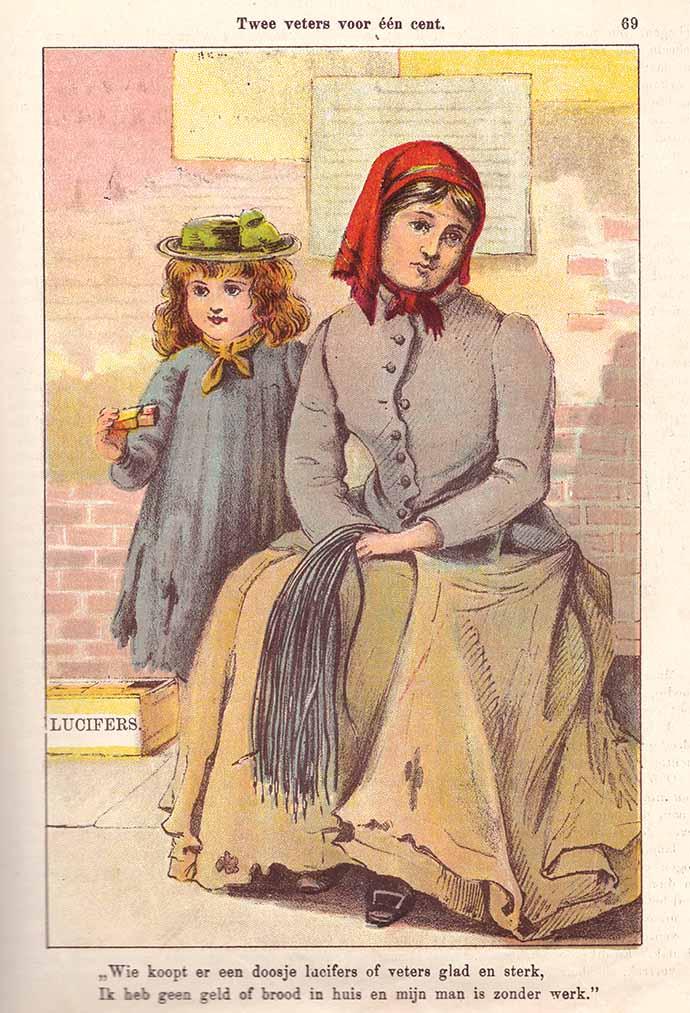 weekblad-twee-veters-één-cent-armoede