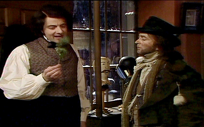 blackadder-christmas-carol