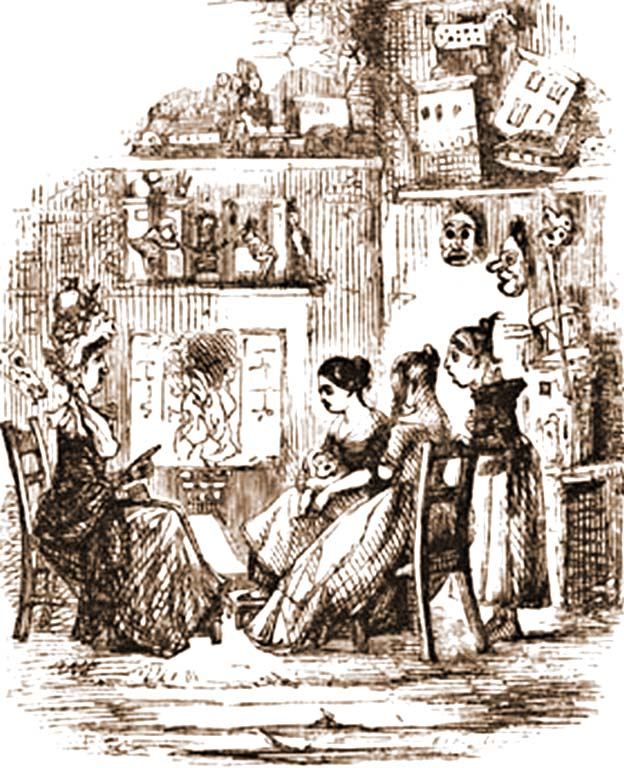 dickens-cricket-on-the-hearth-mrs-fielding