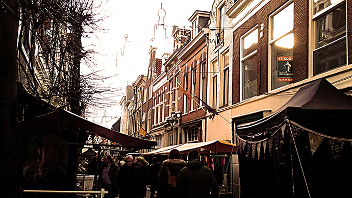 straatje-emma-haarlem-kerstmarkt
