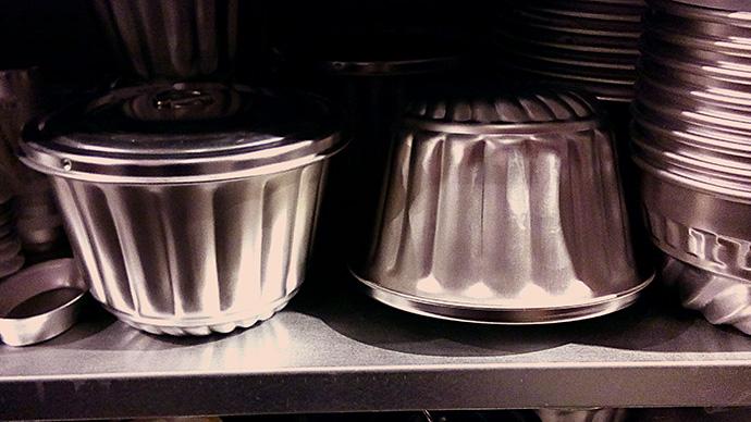dickens-straatje-emma-haarlem-kookwinkel-huismuis-puddingvormen