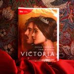 WINACTIE: Twelve Days of Christmas en VICTORIA seizoen 2