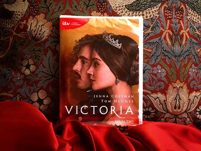 dvd-victoria-serie-2-win-actie-klein