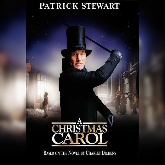 film-poster-christmas-carol-1999