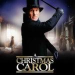 Filmtips: 3 x A Christmas Carol van Charles Dickens