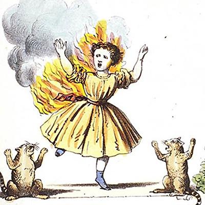 victoriaans-kinderboeken
