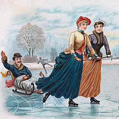 victoriaanse-kaart-groet-feat