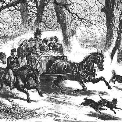 victoriaanse-kerst-groet-kaart-feat