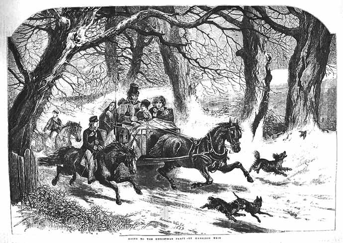 victoriaanse-kerst-kaart