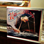 [Gastblog] Victoriaanse Science Fiction met The War Of The Worlds
