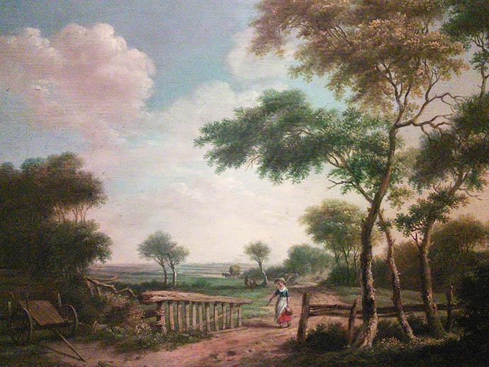 albarta-ten-oever-zomergezicht-bij-groningen-1806