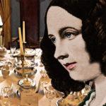 Het kookboek van Mevrouw Dickens