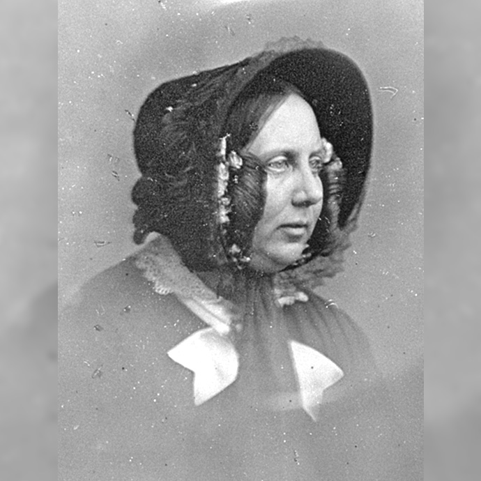 catherine-dickens-portret-foto