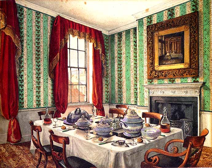 mary-ellen-best-dining-room