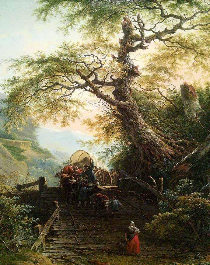 romantiek-gerard-van-nijmegen-berglandschap-dusseldorf-1790-detail