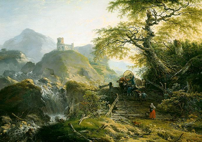 romantiek-gerard-van-nijmegen-berglandschap-dusseldorf-1790