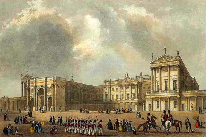 victoria-buckingham-palace-1837