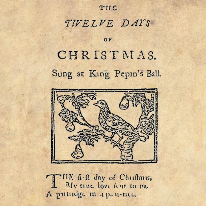 victoriaanse-kerst-twelve-days-christmas