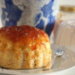 Recept: Marguerite Pudding – en hoe werk je met met een puddingvorm?