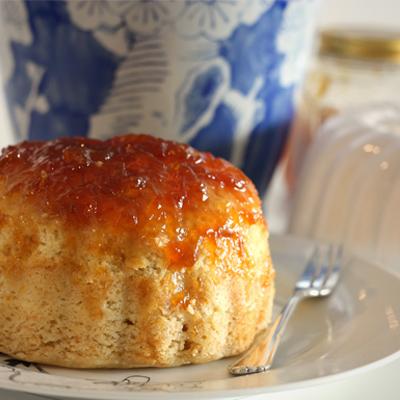 recept-pudding-marguerite