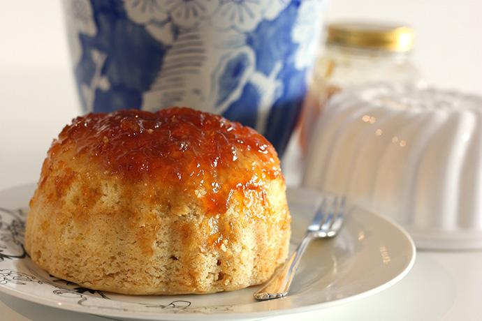 recept-marguerite-pudding