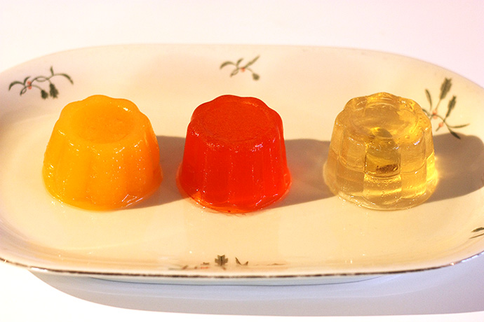pudding-marguerite-jelly-jello-shots