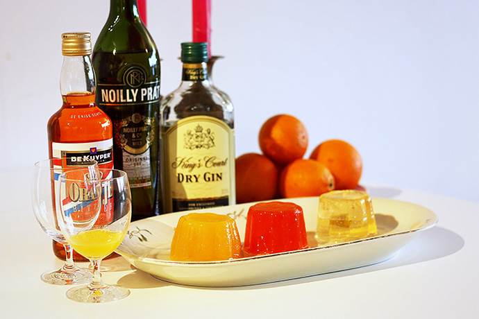 pudding-marguerite-noilly-prat-oranjebitter
