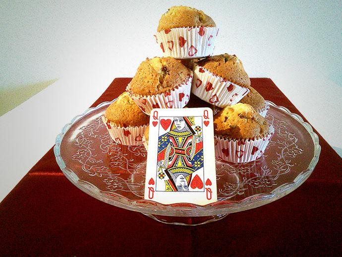 victoriaans-queen-cakes-hartjes-resultaat