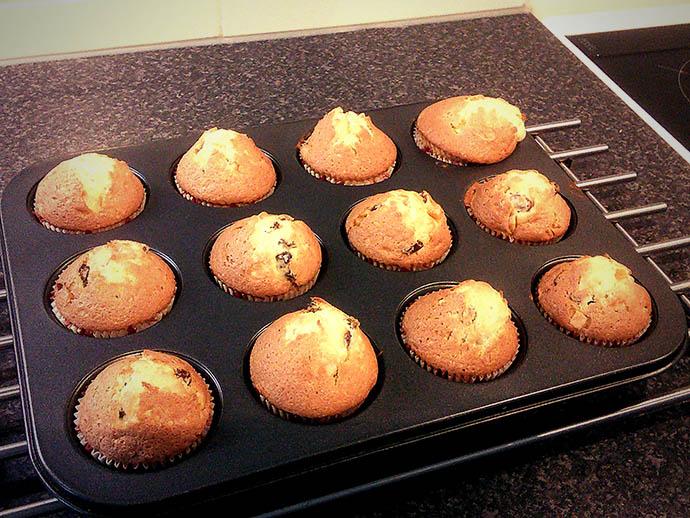 victoriaans-queen-cakes-hartjes-valentijn-bakken
