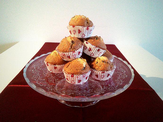 victoriaans-queen-cakes-hartjes-valentijn-muffins