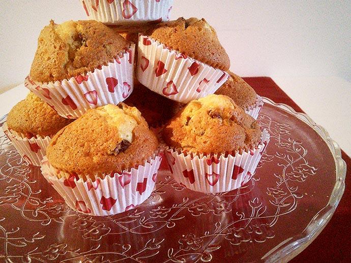 victoriaans-queen-cakes-hartjes-valentijn