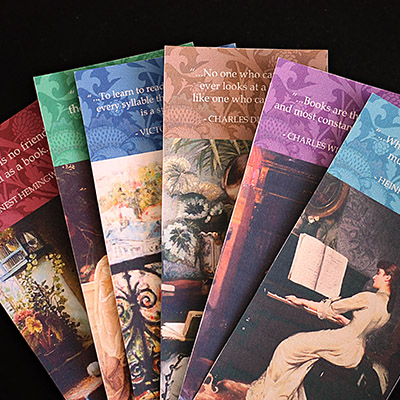 victoriaanse-boekenlegger-feat