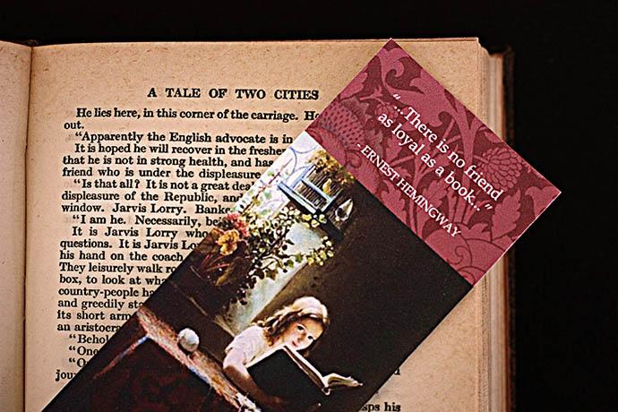victoriaanse-boekenlegger-lezen-ladies