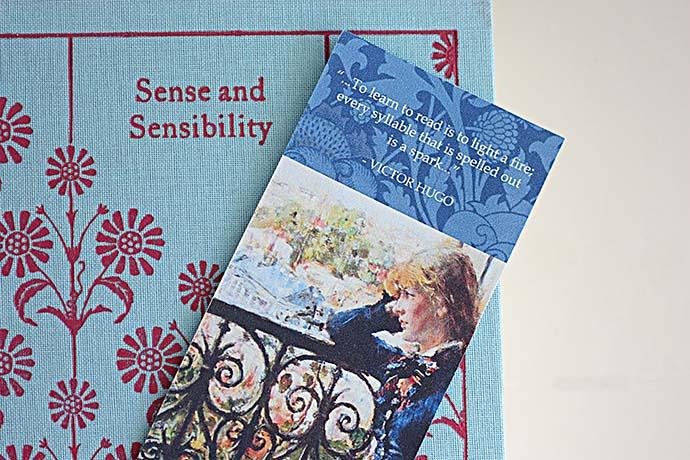 victoriaanse-boekenlegger-printen-gratis