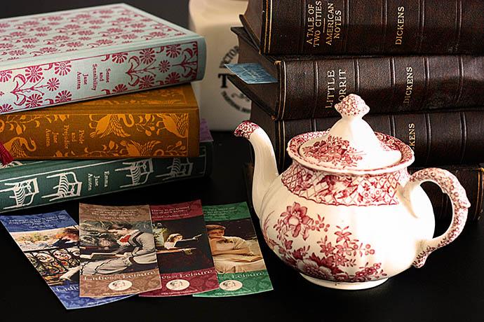 victoriaanse-boekenlegger-printen-lezen-klein