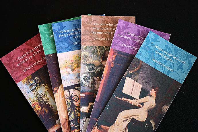victoriaanse-boekenlegger-printen