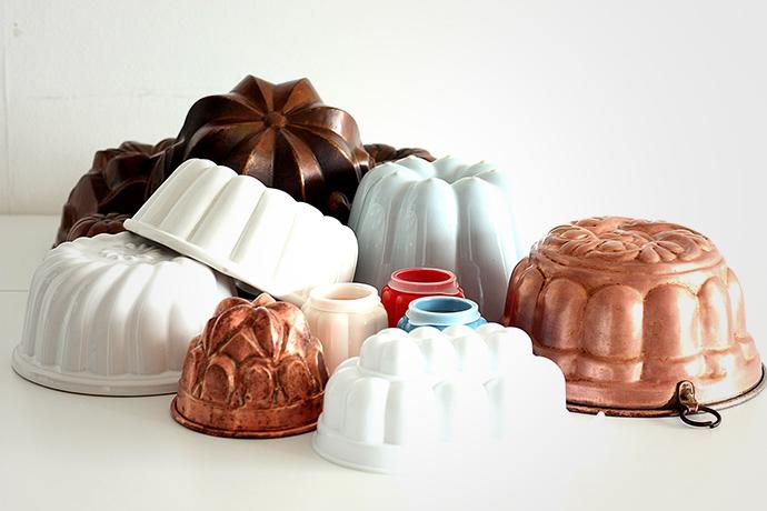 bakvormen-puddingvormen-koper-keramiek